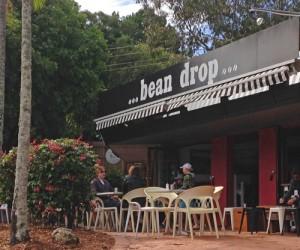 Bean Drop
