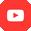 Youtube LifesaFeast
